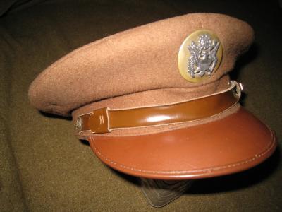 EM制帽2