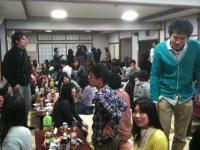 2010springizemi_night_party2010