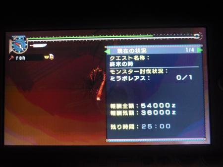 P1000594_convert_20100315230806.jpg