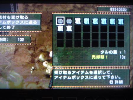 P1000607_convert_20100318233030.jpg