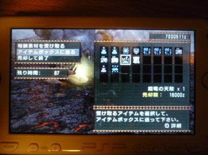 P1000923_convert_20100904234806.jpg