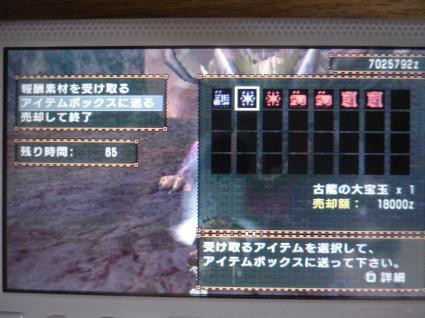 P1000948_convert_20100919234256.jpg
