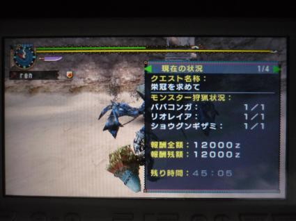 P1000988_convert_20100919012211.jpg