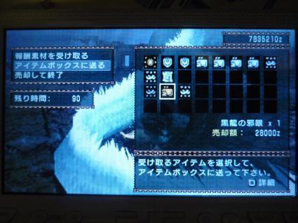 P1010064_convert_20101021001425.jpg