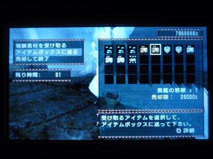 P1010081_convert_20101104230225.jpg