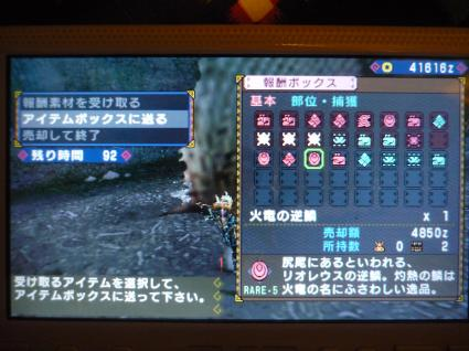 P1010254_convert_20110110015637.jpg