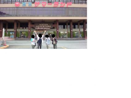 snap_rendaora_201064234541_convert_20100610234710.jpg