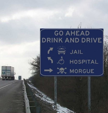 drink_drive[1]