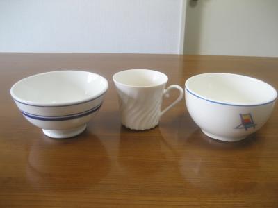 100503 Coffee Cup S
