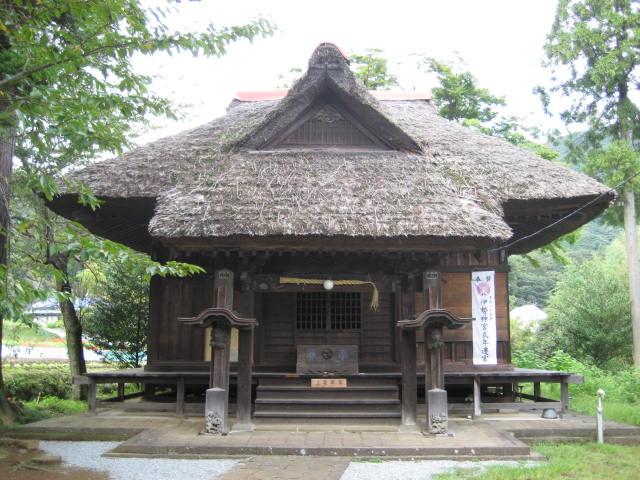 023白髭神社