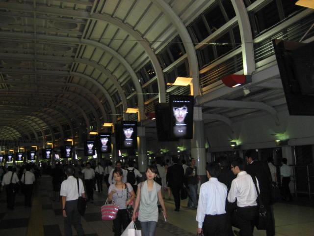 品川駅003