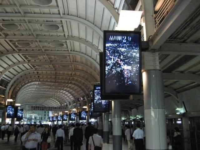 品川駅004