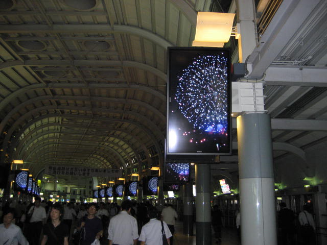 品川駅005