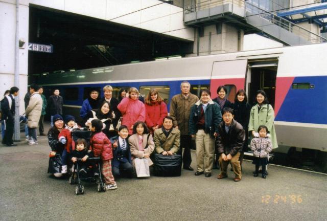19961224Garre de Rennes small