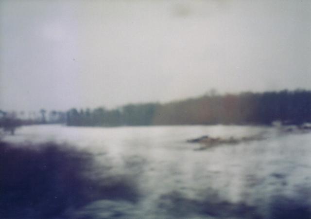 19961224 Neige de TGV
