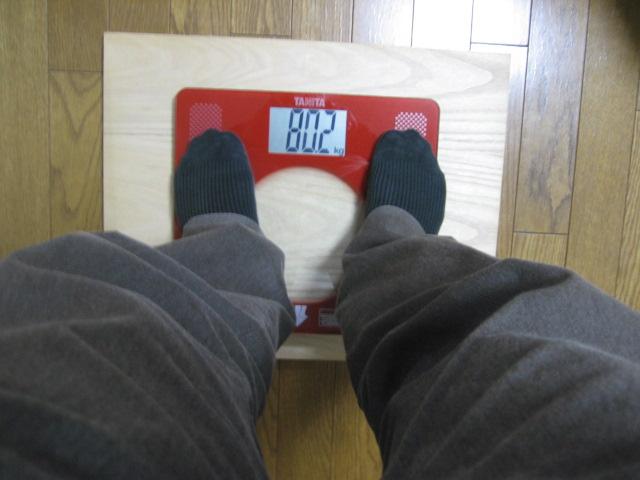 体重計 004
