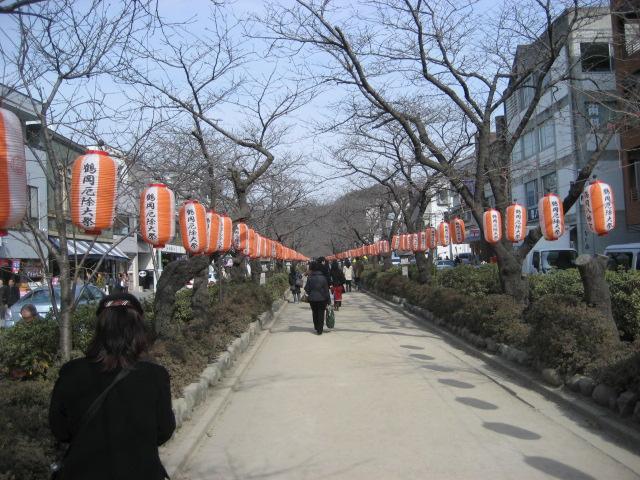 001kamakura 002