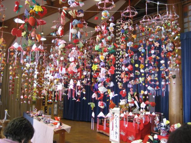 松田さくら祭 002