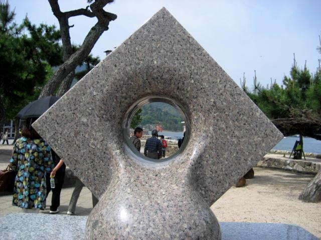 宮島003