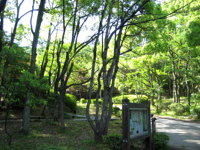 002日本民家園 088