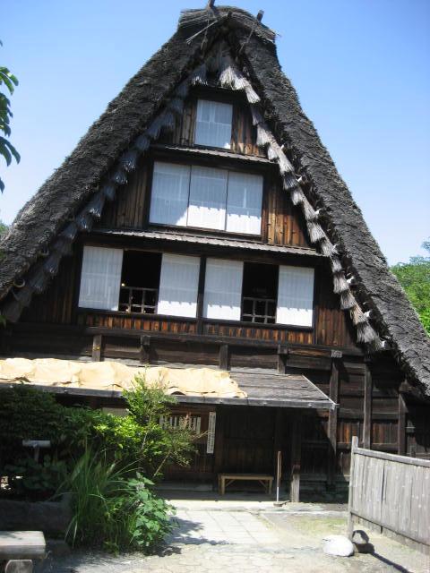 012日本民家園 037