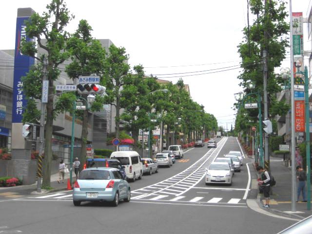 yurinoki 004