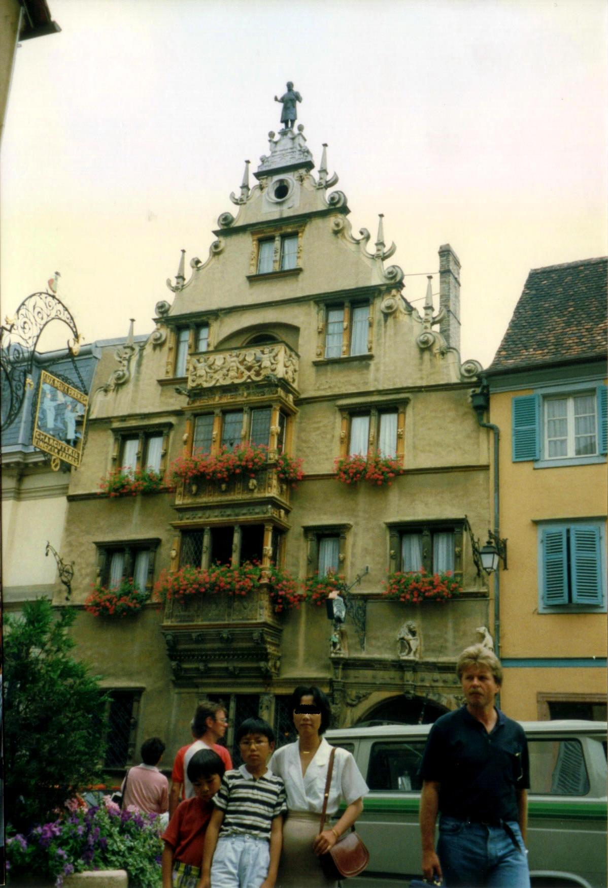 19930804 Colmar 02