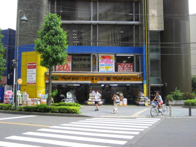 本土寺 042