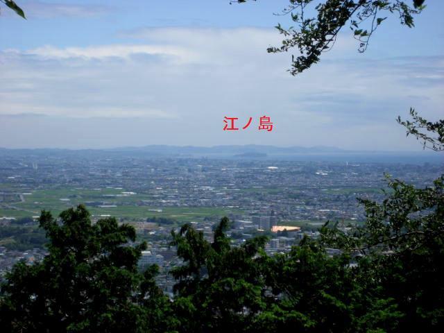 弘法山 014