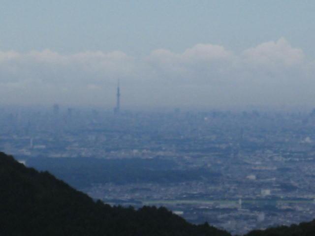風景003