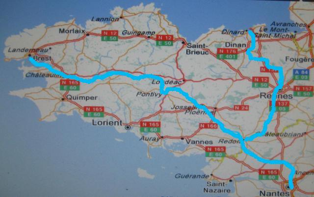 Canal+en+Bretagne-map.jpg