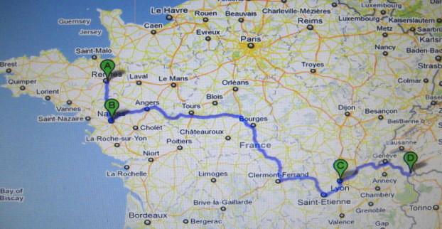 Nantes-Lyon.jpg