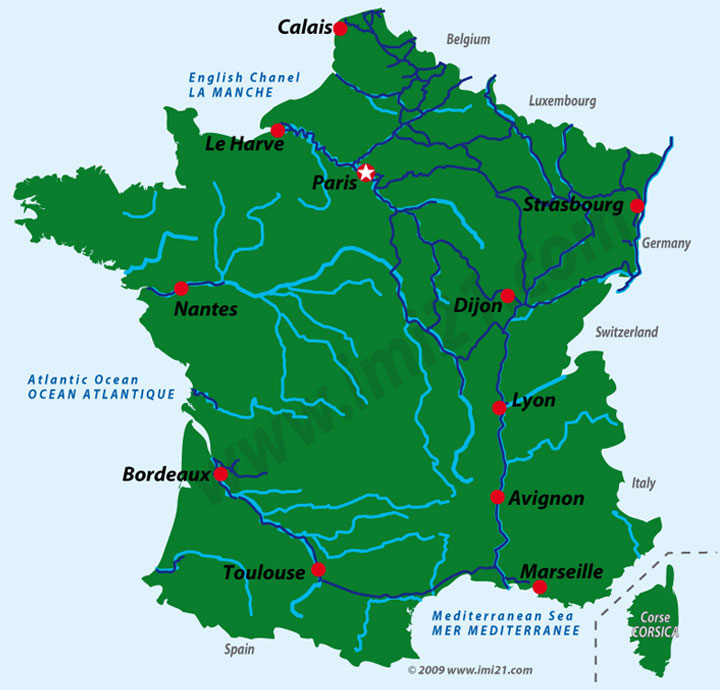 fance-navigable-waterways.jpg