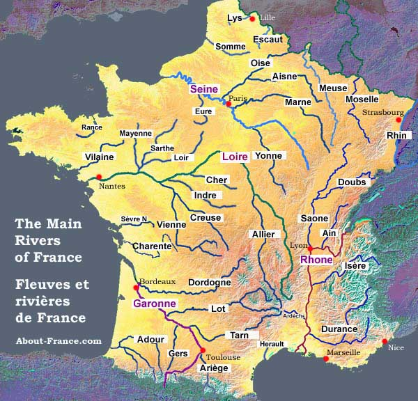 france-rivers-map.jpg