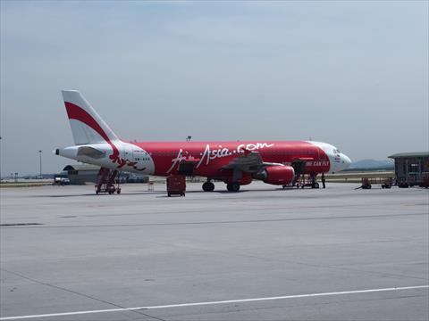 P6050025マレーシア