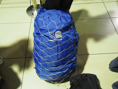 P7300020[1]