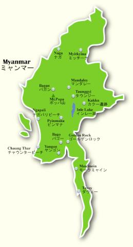map_b[1]