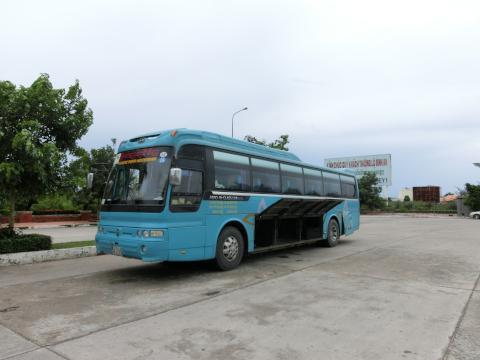 CIMG1306[1]