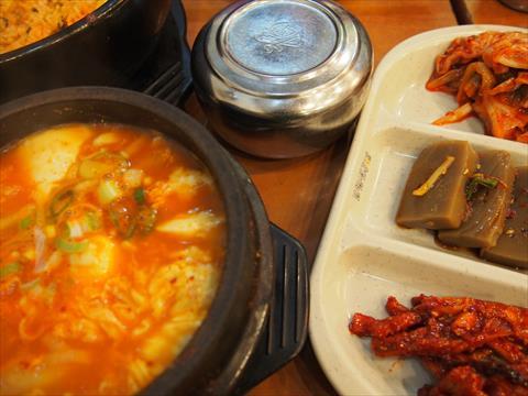 P2130256korea4.jpg