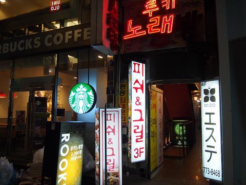 P2140259korea4.jpg