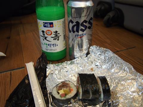 P2140275korea4.jpg