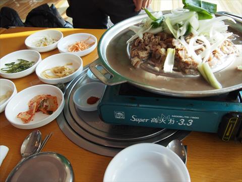 P2140351korea4.jpg