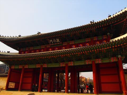 P2140362korea4.jpg
