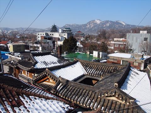 P2150487korea13.jpg