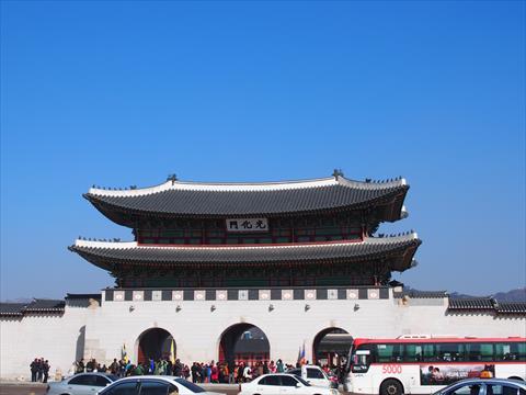 P2150497korea13.jpg
