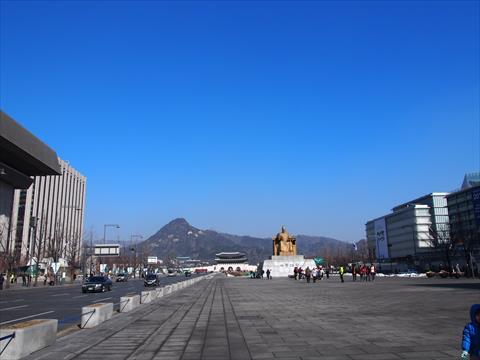 P2150499korea13.jpg
