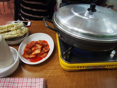 P2150506korea13.jpg