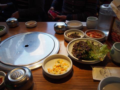 P2150518korea13.jpg