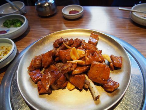 P2150522korea13.jpg