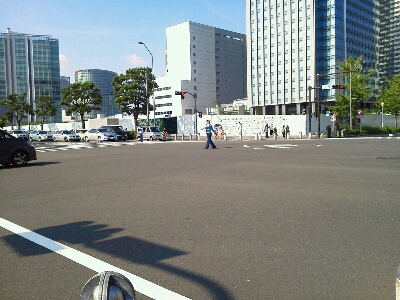 iphone_20110828181347.jpg